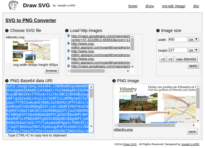 Convert clipart to svg clip library Convert clipart to svg - ClipartFox clip library