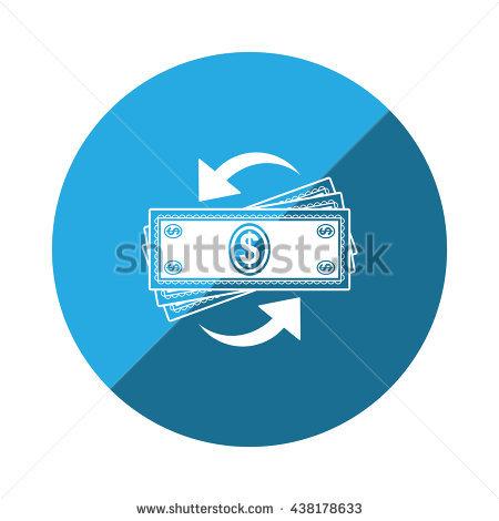 Convert jpeg to clipart clip art freeuse download jpg to clipart converter – Clipart Free Download clip art freeuse download