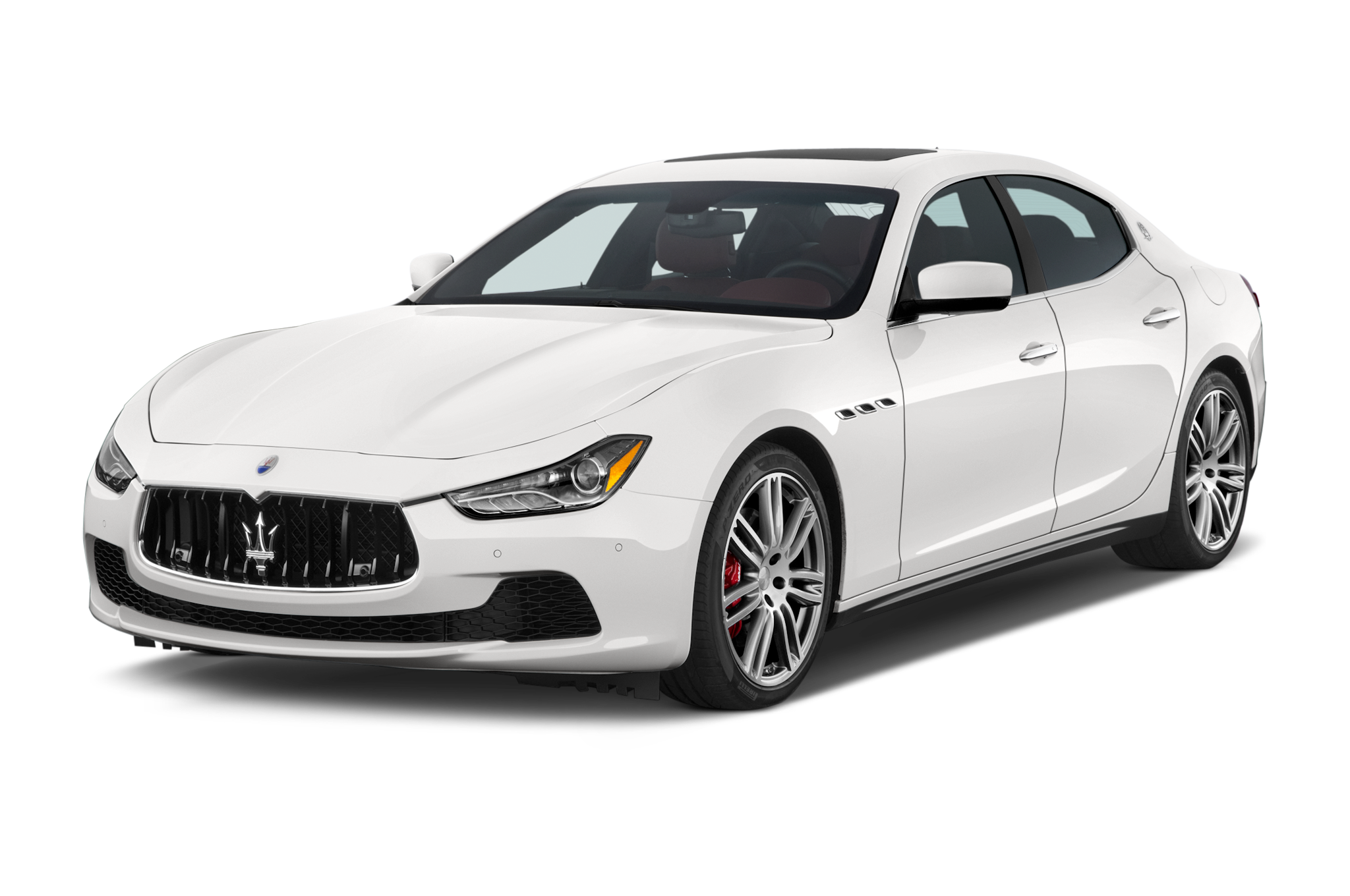 Convertible car clipart svg royalty free download Maserati clipart - Clipground svg royalty free download