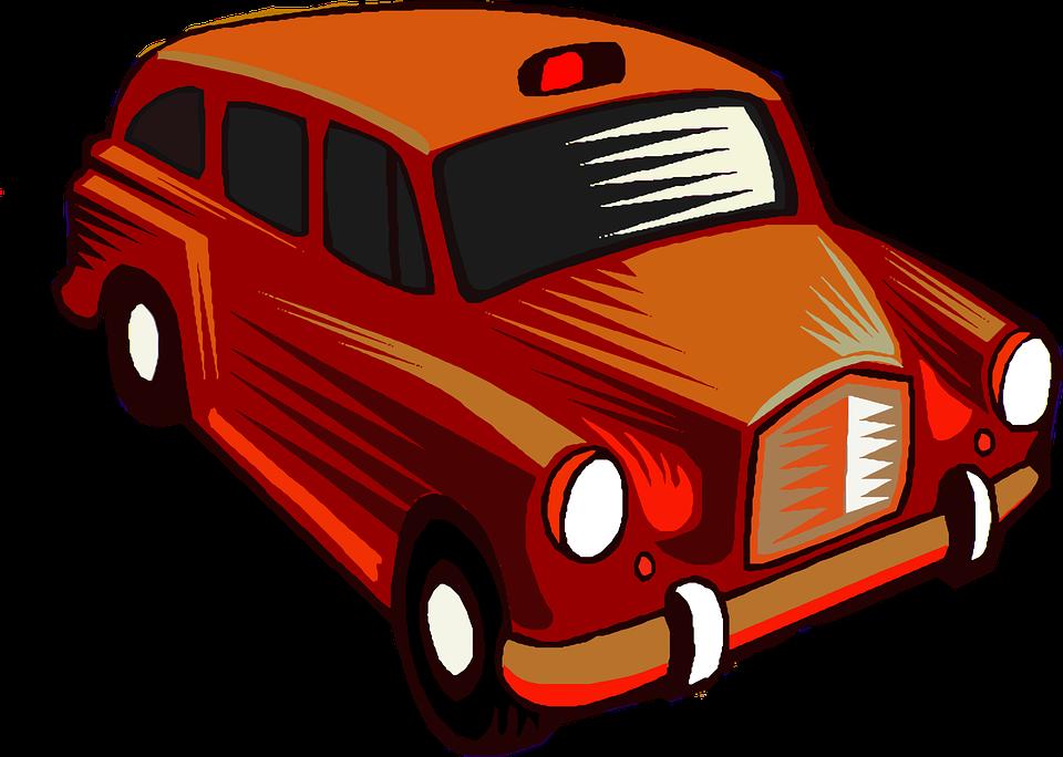 Convertible car clipart jpg royalty free library Cartoon Convertible Car#4414144 - Shop of Clipart Library jpg royalty free library