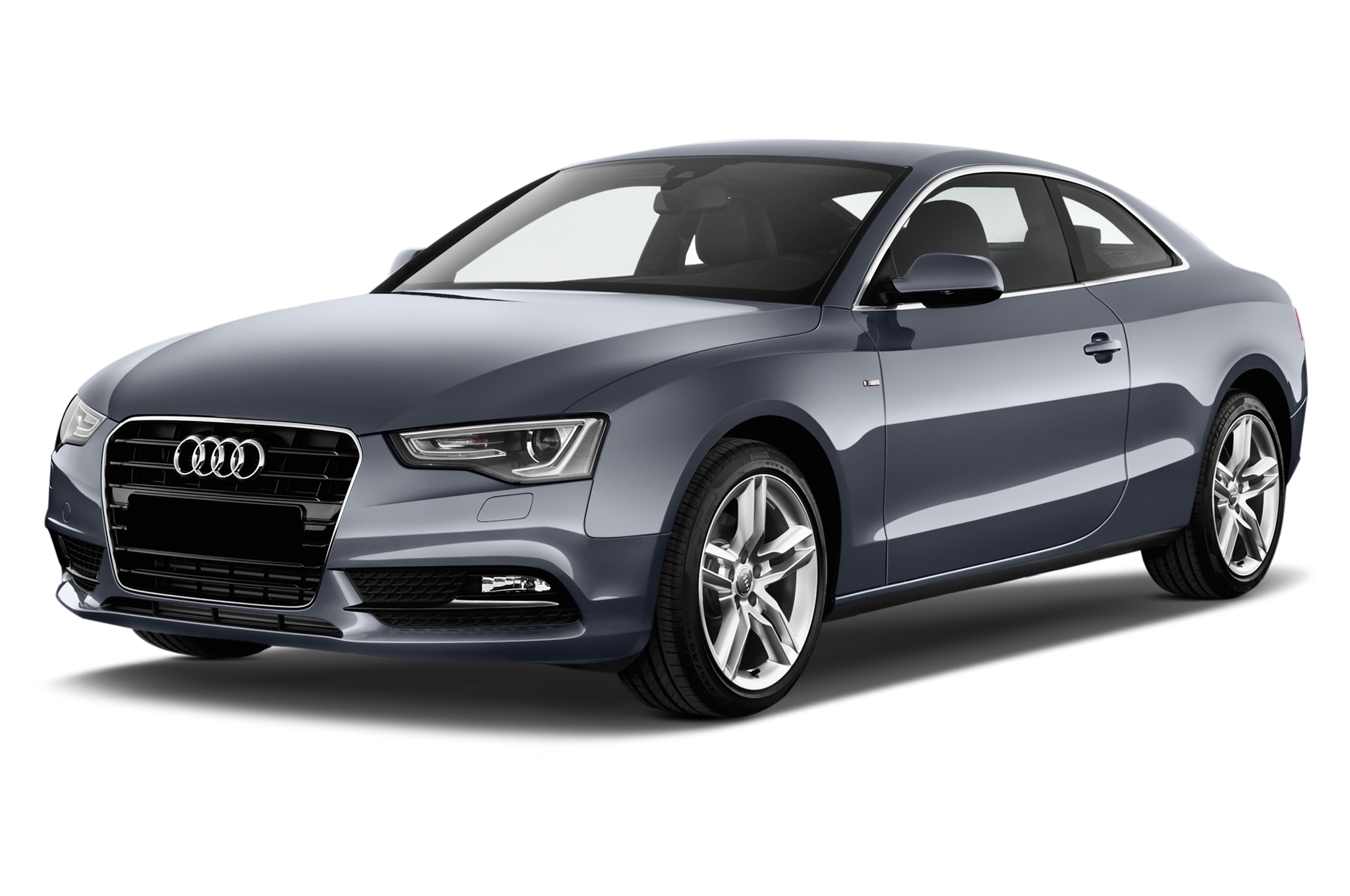 Convertible car clipart clip art Audi A5 PNG Clipart - Download free images in PNG clip art