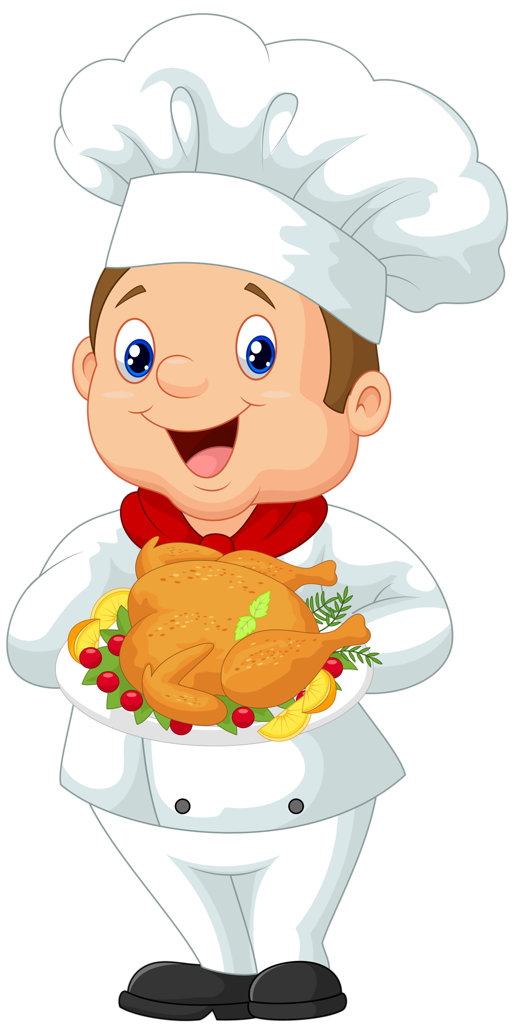 Fish cook clipart clip art black and white download 1 (4) [преобразованный].png | Pinterest | Clip art, Cookbook ideas ... clip art black and white download