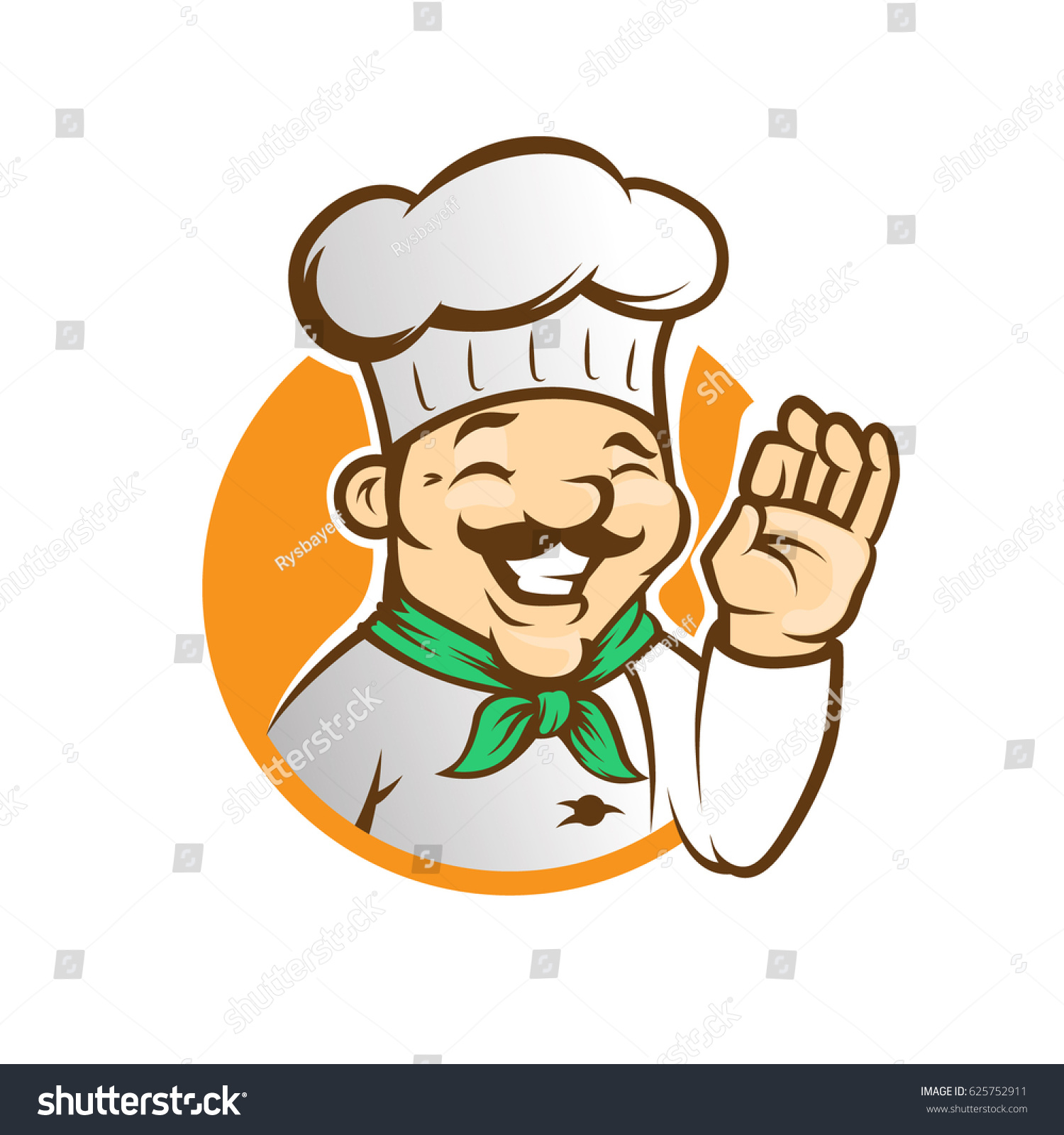 Cook chief clipart clip freeuse download Chief cook clipart 14 » Clipart Station clip freeuse download