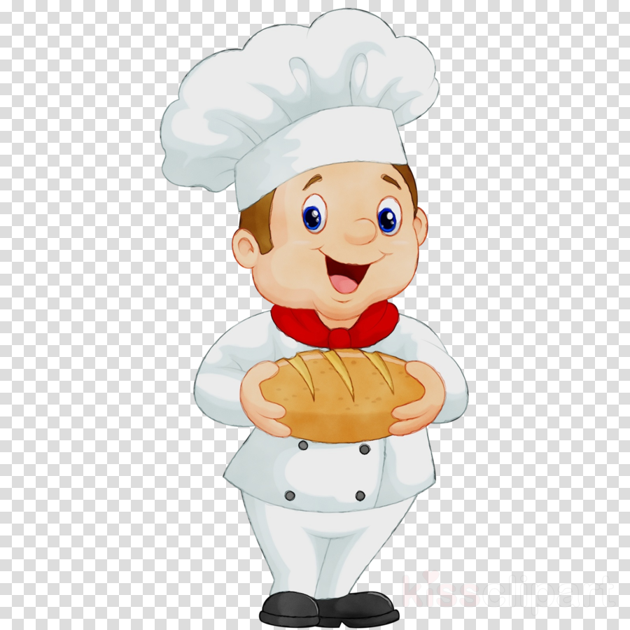 Cook chief clipart jpg transparent cartoon cook chef clip art chief cooktransparent png image & clipart ... jpg transparent