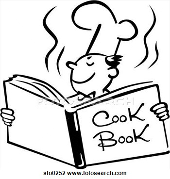 Cookbook pictures clipart vector royalty free download Collection of Cookbook clipart | Free download best Cookbook clipart ... vector royalty free download