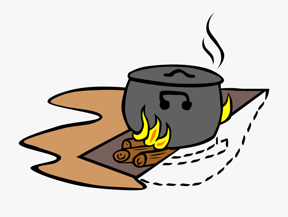 Cooked clipart image freeuse download Cooking Clipart Hot Food - Cooking Clip Art #59131 - Free Cliparts ... image freeuse download