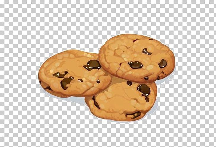Cookiecake clipart clip art library Chocolate Chip Cookie Cookie Cake Pie Food PNG, Clipart ... clip art library