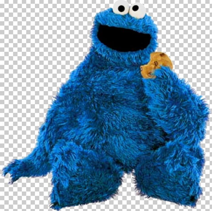 Cookie monster c is for cookie clipart graphic library stock Cookie Monster Elmo Oscar The Grouch Enrique Big Bird PNG, Clipart ... graphic library stock