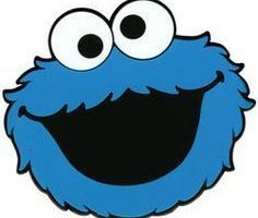 Cookie monster c is for cookie clipart picture royalty free download Cookie monster cookie clipart 5 » Clipart Portal picture royalty free download