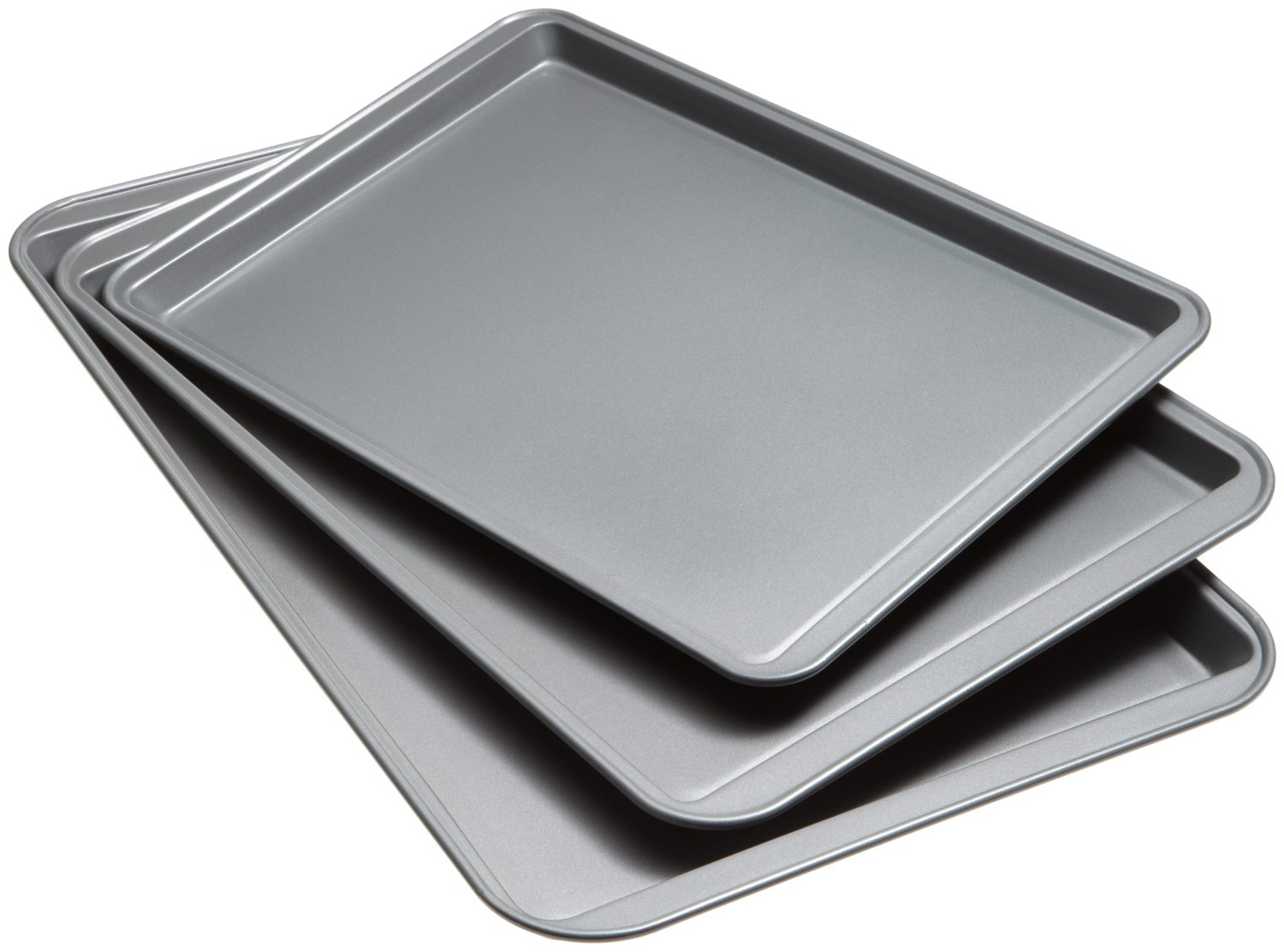 Amazon com good cook. Cookie sheet clipart