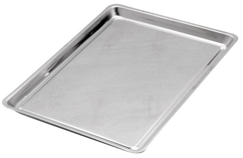 Cookie sheet clipart picture royalty free Cookie Sheet Clipart - Clipart Kid picture royalty free
