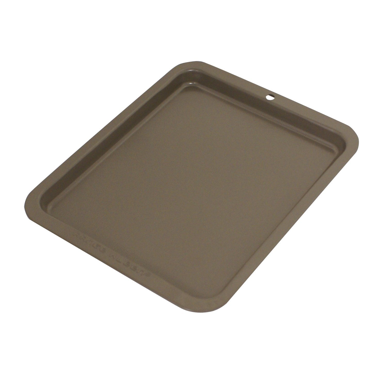 Cookie sheet clipart. Amazon com baking sheets