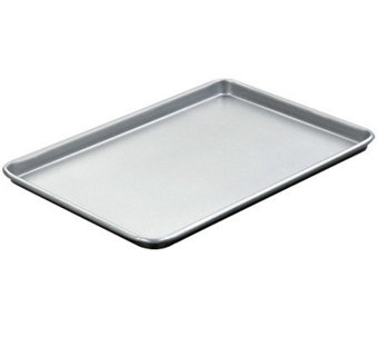 Cookie sheet clipart banner black and white library Bakeware — Kitchen & Food — QVC.com banner black and white library