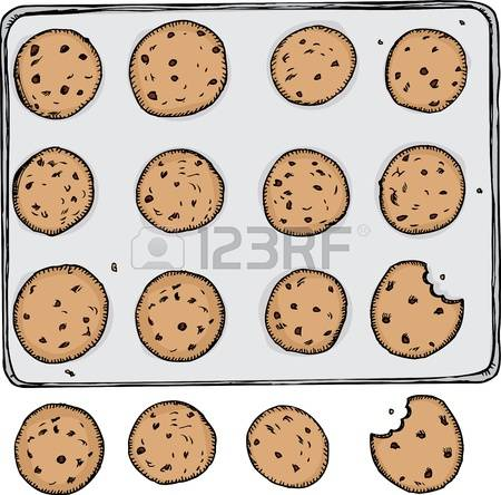 Cookie sheet clipart free 98 Cookie Sheet Stock Illustrations, Cliparts And Royalty Free ... free