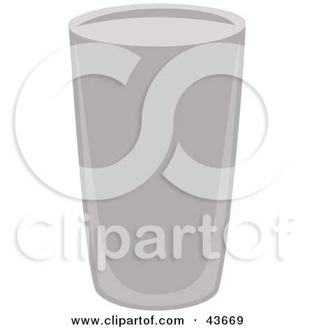 Illustration of a clean. Cookie sheet clipart