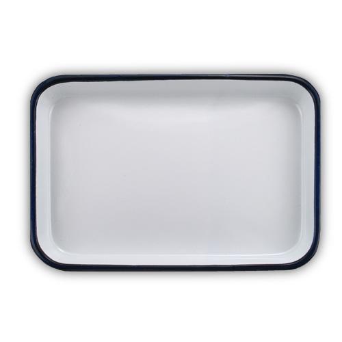 Cookie sheet clipart jpg transparent stock Cookie tray clipart - ClipartFest jpg transparent stock
