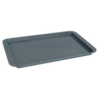 Cookie sheet clipart jpg transparent library Bakeware : Target jpg transparent library