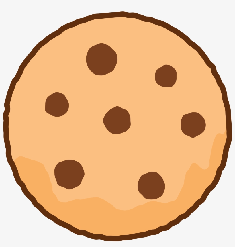 Cookies clipart png clip art free Cookie Clipart Kawaii - If You Give A Mouse A Cookie Cookie PNG ... clip art free