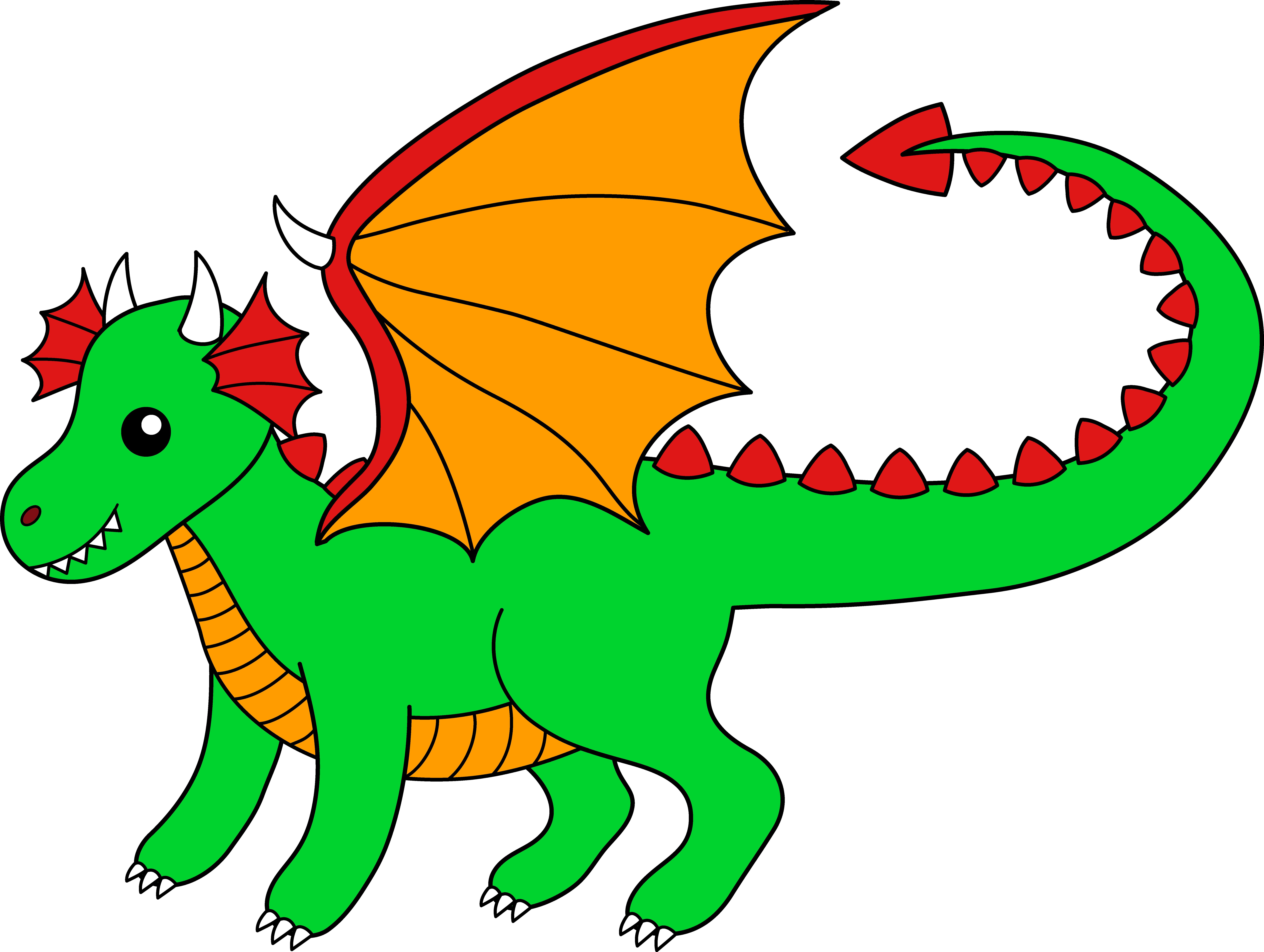 Cooking by the book clipart clipart transparent Dragon Clipart Cooking Free collection | Download and share Dragon ... clipart transparent