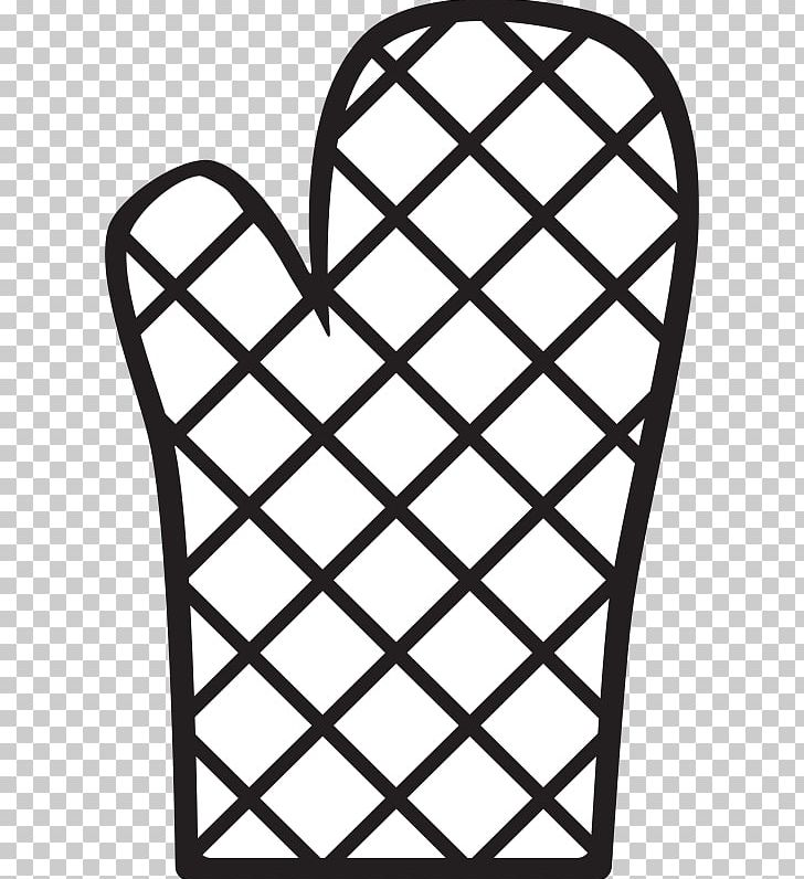 Cooking gloves clipart vector free download Oven Glove PNG, Clipart, Area, Baking, Black And White, Cooking ... vector free download