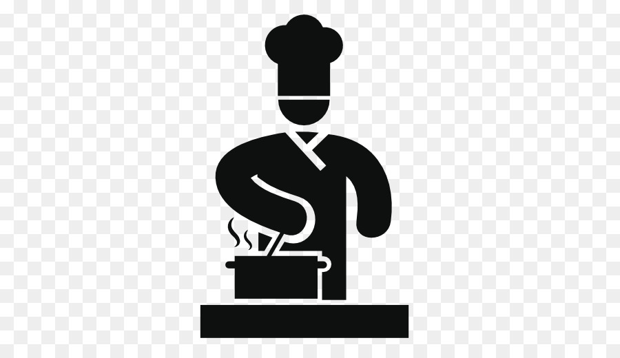 Cooking icon clipart free School Background Design clipart - Chef, Cooking, Kitchen ... free