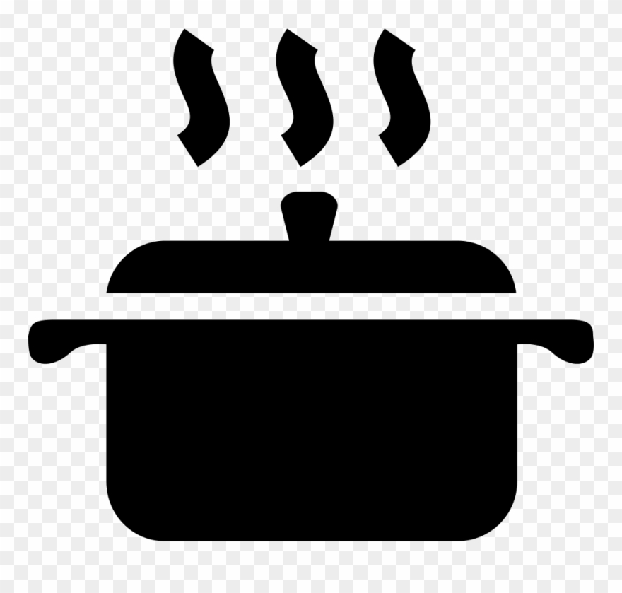 Cooking icon clipart png freeuse download Png File Svg - Food & Cooking Icon Clipart (#3961231) - PinClipart png freeuse download