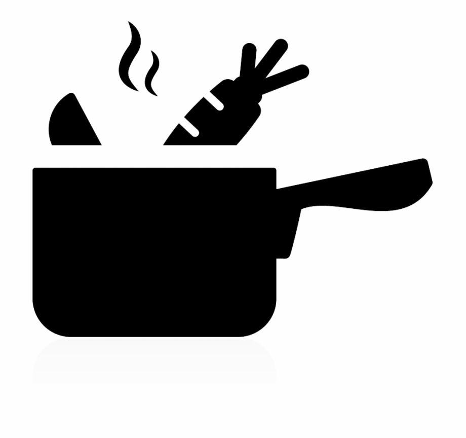 Cooking icon clipart clipart royalty free Cooking Icon Images Reverse Search Cooking Icon Black - Clip Art Library clipart royalty free