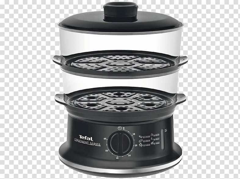 Cookingsteamer clipart