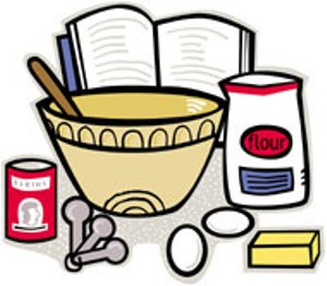 Cookng clipart freeuse library Cooking Clipart Images Free | Free download best Cooking Clipart ... freeuse library