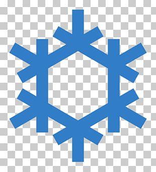 Cool air clipart clip art stock Cool Air Cliparts PNG Images, Cool Air Cliparts Clipart Free Download clip art stock