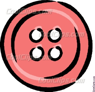 Cool buttons clipart banner library download red button Vector Clip art banner library download