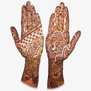 Cool designs coming out of a hand clipart freeuse library Mehendi Hand Designs Png Hd - Mehndi Design Hand Png #1837140 - Free ... freeuse library