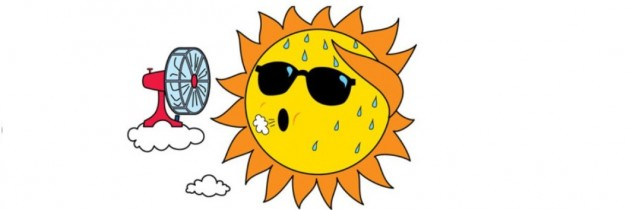 Cool for the summer clipart png black and white download Stay Cool This Summer png black and white download