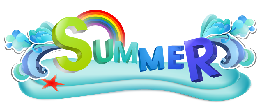 Cool for the summer clipart jpg library stock 2017 Top Summer Cool Toys For Your Kids!! @JustPlay, @Zuru ... jpg library stock