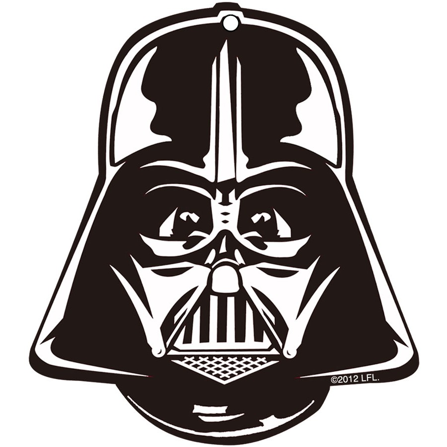 Simple darth vader clipart black and white clip library stock Darth Vader Clipart | Free download best Darth Vader Clipart on ... clip library stock
