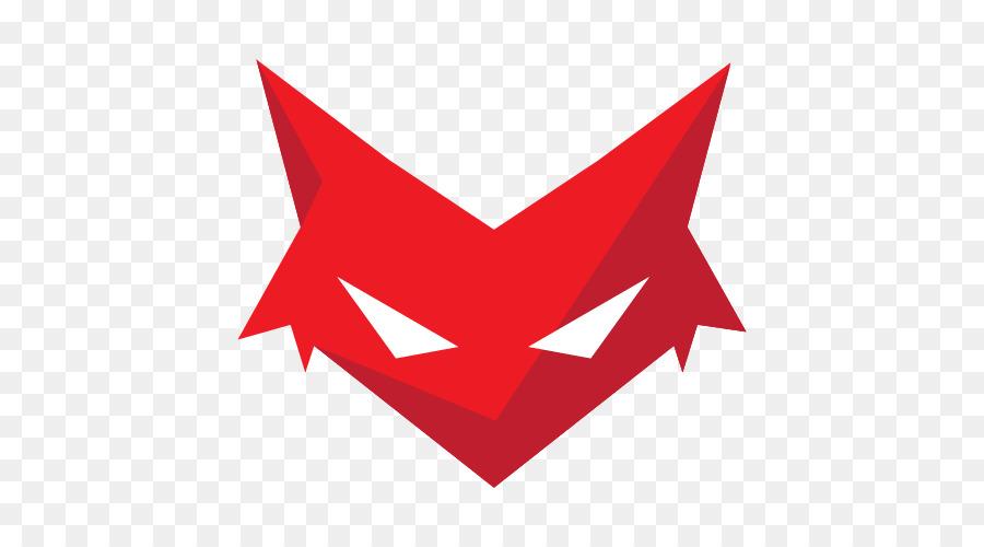 Logo gamer clipart