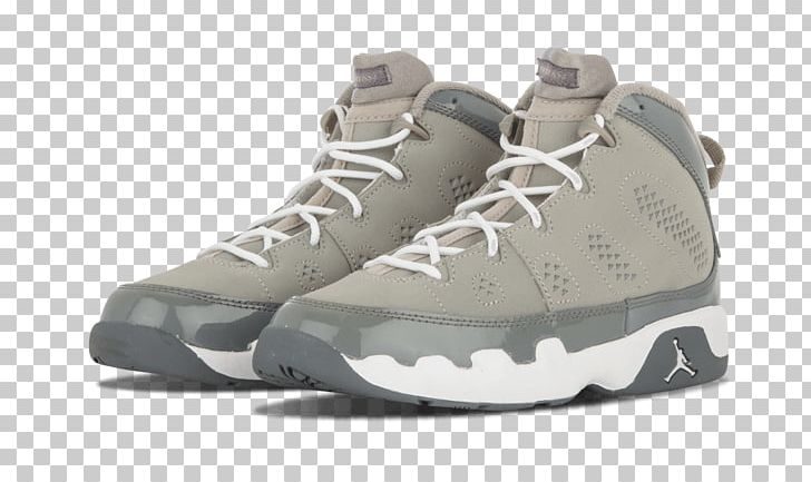 Cool gray cliparts jpg library Nike Free Sneakers Basketball Shoe PNG, Clipart, Basketball Shoe ... jpg library