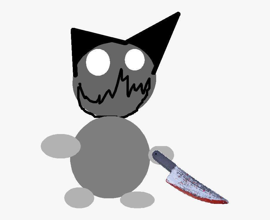 Cool gray cliparts graphic black and white download Bloody Knife I Dont Know Im Cool #595172 - Free Cliparts on ClipartWiki graphic black and white download