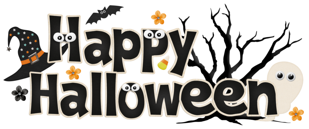 Images halloween clipart image black and white download scary-happy-halloween-clipart-7412674530 – Cedar Grove Elementary PTO image black and white download