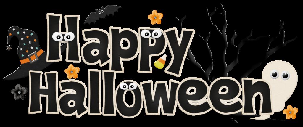 Couple halloween clipart vector freeuse scary-happy-halloween-clipart-7412674530 – Cedar Grove Elementary PTO vector freeuse
