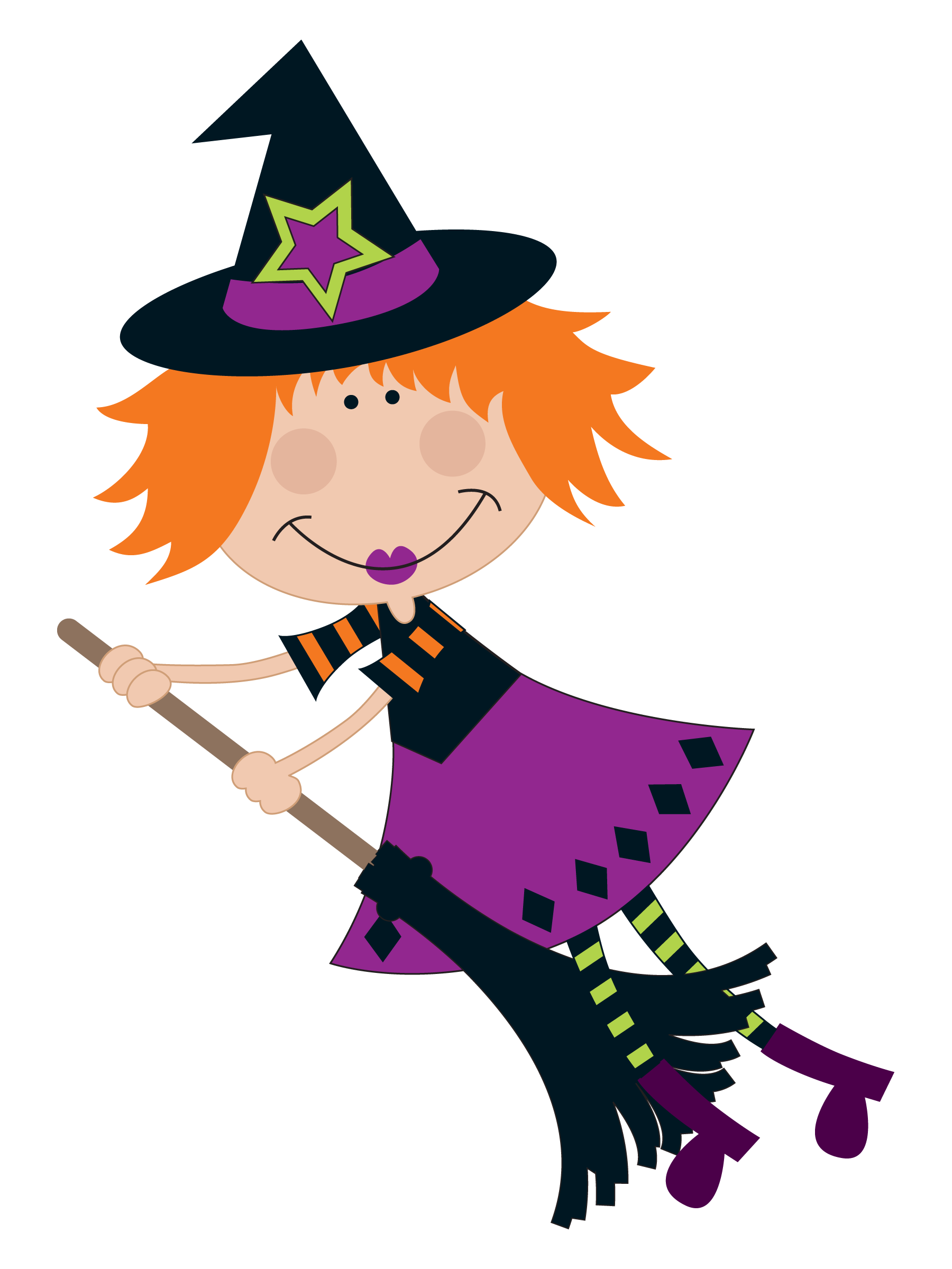 Easy halloween clipart svg library stock Pin by Kimberly-Frances on felt- holidays/ easter, halloween ... svg library stock