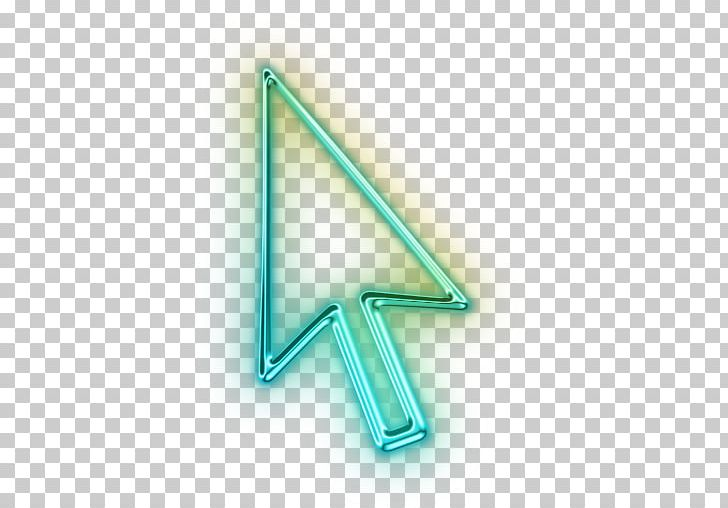 Cool mouse cursor clipart clip free stock Computer Mouse Pointer Arrow Icon PNG, Clipart, Angle, Arrow, Button ... clip free stock
