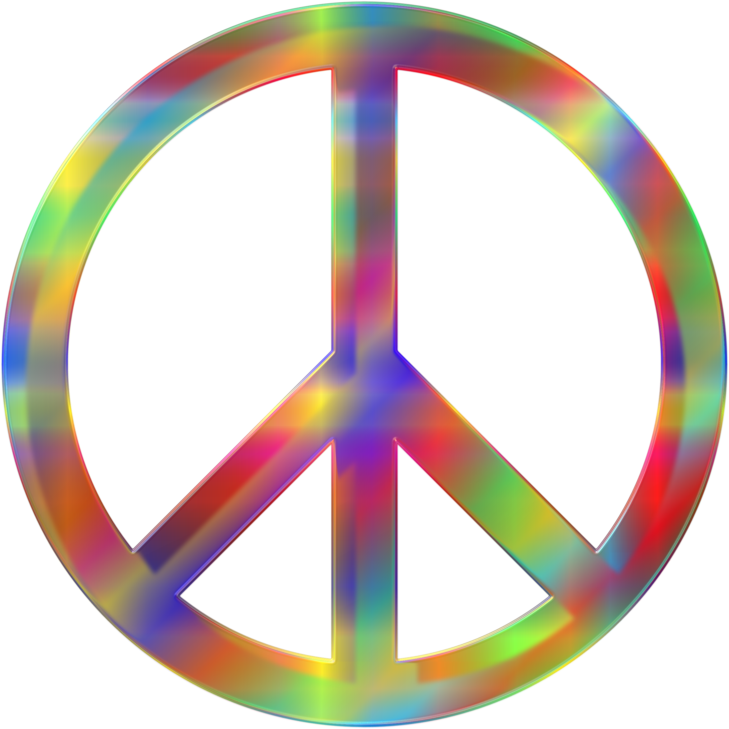 Cool peace sign clipart graphic freeuse library Pics Of Peace Signs   Free download best Pics Of Peace Signs on ... graphic freeuse library