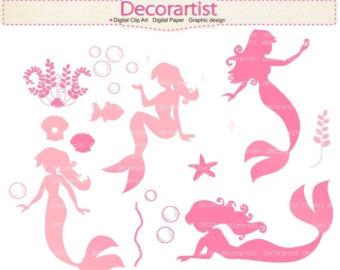 Cool pink black arrow clipart. On sale clip art