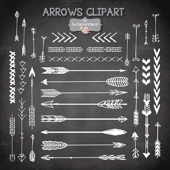 Cool pink black arrow clipart graphic free 17 Best ideas about Arrow Illustration on Pinterest   Artist ... graphic free