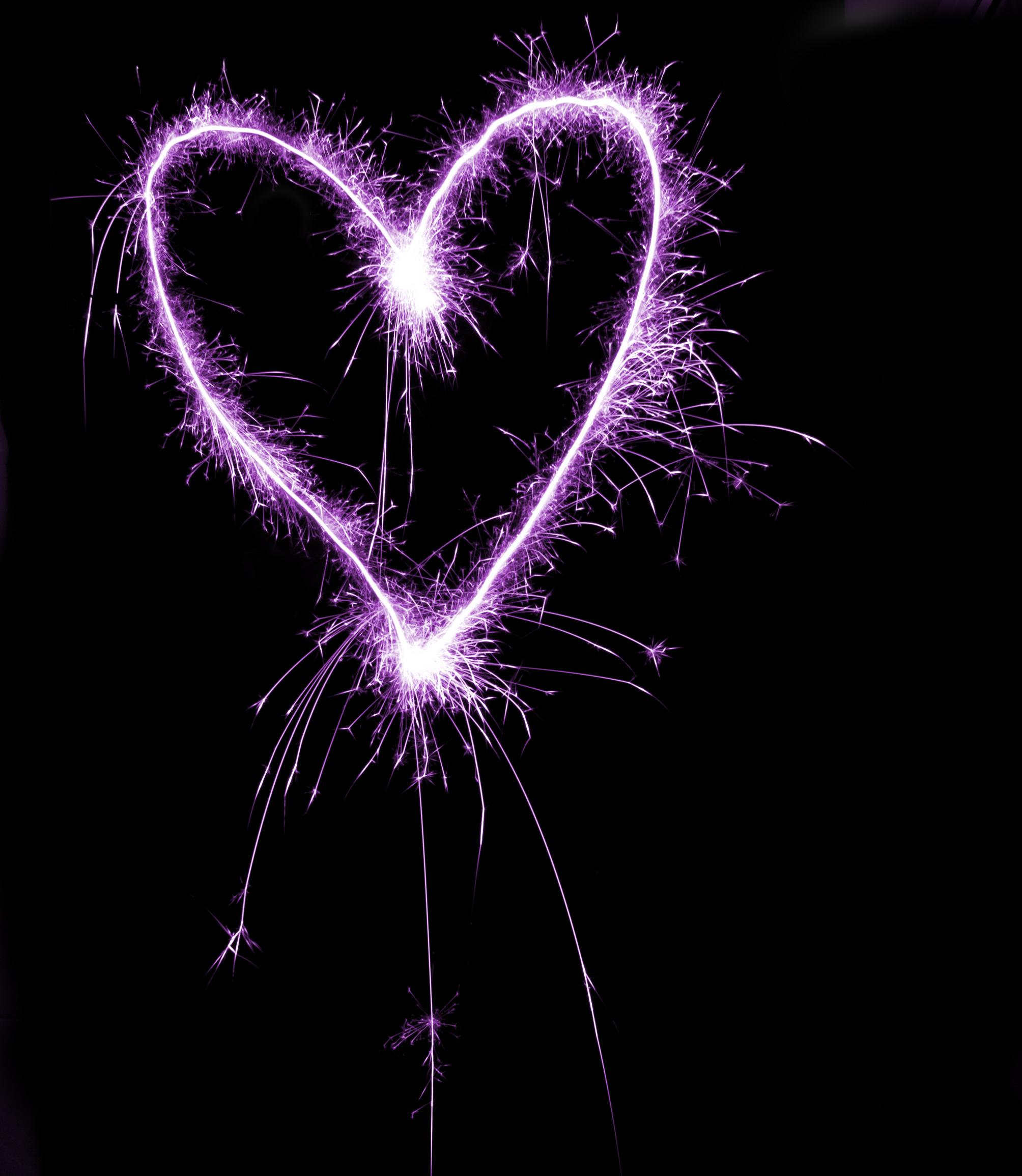 Cool pink black arrow clipart. And heart clipartfox wallpaper
