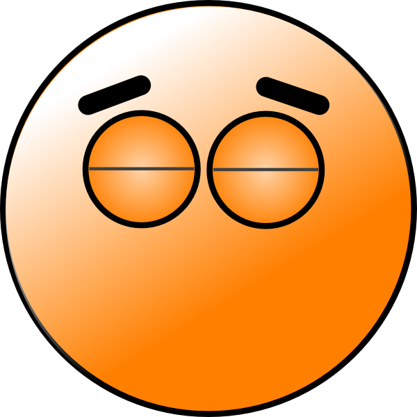 Crown clipart 300x180 svg transparent stock How to keep my eyes healthy while using computer - Quora svg transparent stock