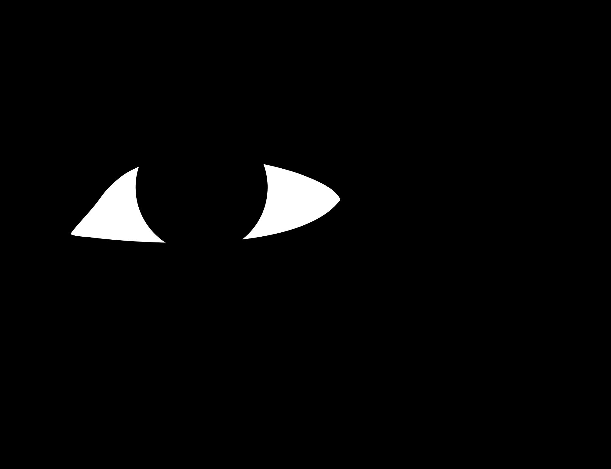 Cool sun blinking eye clipart transparent stock eye of horus   MYTHOLOGHY, MYSTICAL, MAGICAL   Pinterest   Symbols ... transparent stock