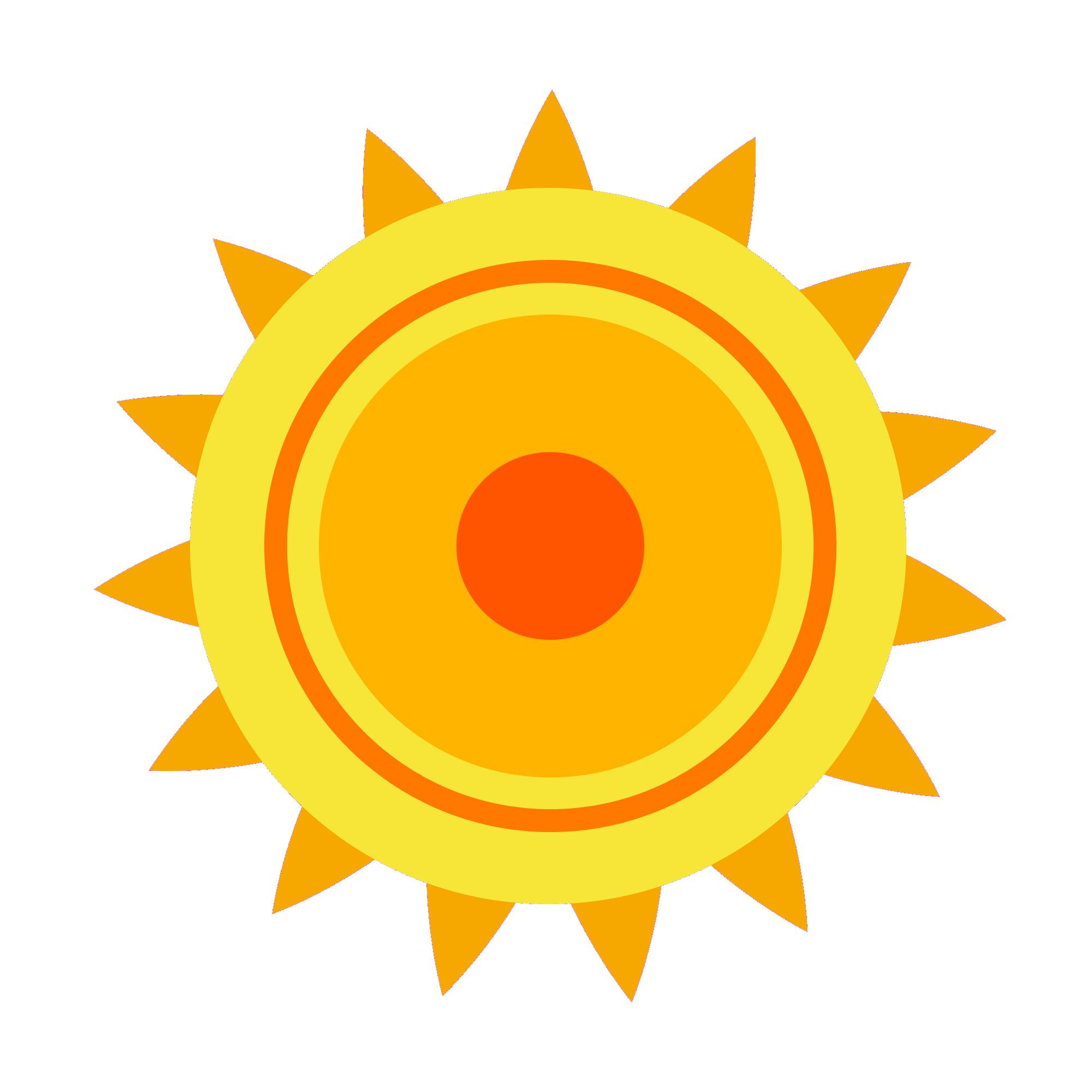 Cool sun clipart image library Sun Glitter Gifs - Hanslodge Cliparts image library