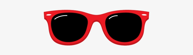 Images sunglasses clipart clipart library stock Sunglasses Clipart Cooling Glass - Sunglasses Clipart Transparent ... clipart library stock